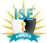 Information Security Executive of the Year Awards