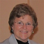 Anne Kuhns