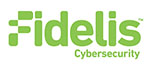 General Dynamics Fidelis Cybersecurity Solutions