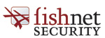 fish net security