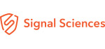signal sciences