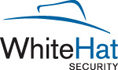 white hat security